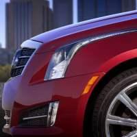 2013-Cadillac-ATS-7[8]