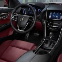 2013-Cadillac-ATS-8[9]