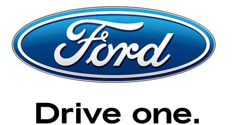 ford_drive_one_a2u
