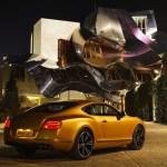 Bentley-Continental_GT_V8_2013_1280x960_wallpaper_11