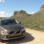 Volvo Fun In The Sun Event 054