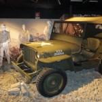 1941 Jeep