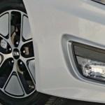 2012_kia_optima_sedan_hybrid_w_oem_1_500