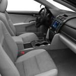 2012_toyota_camry-hybrid_sedan_xle_ps_evox_1_500