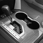 2012_toyota_camry-hybrid_sedan_xle_sh_evox_1_500