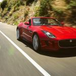 Want to Drive a Jaguar F-Type Through the Alps? Now You Can...