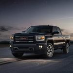 It's Tailgate Time: 2014 Chevy Silverado and GMC Sierra 1500