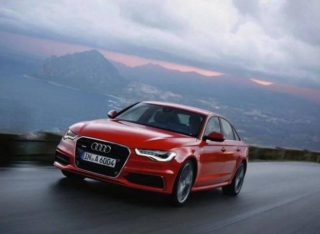 Audi-A6_2012_1280x960_wallpaper_11