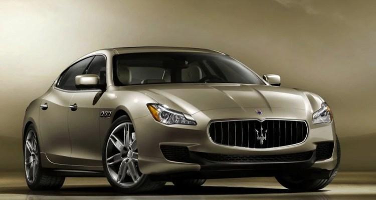 Maserati-Quattroporte_2013_1280x960_wallpaper_01