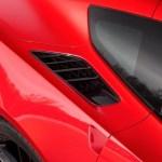 2014-Chevrolet-Corvette-050-medium