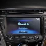 2013 CES Automoblog Coverage: Hyundai's New Infotainment Solutions