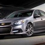 2014-Chevrolet-SS-004-medium