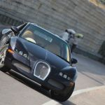 The Geo Metro Makes a Comeback as...a Bugatti Veyron!?