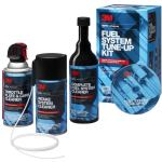 New Product Review: 3M Fuel System Tune-up Kit - Helps DIY Guys get Pro Results