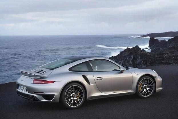 124323_Porsche 911 Turbo S _2_