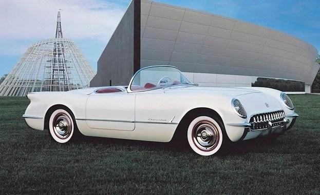 1953-Chevrolet-Corvette-C1-273194-medium