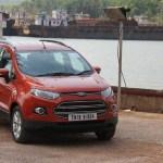 2013 Ford EcoSport (21)