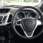 2013 Ford EcoSport (7)