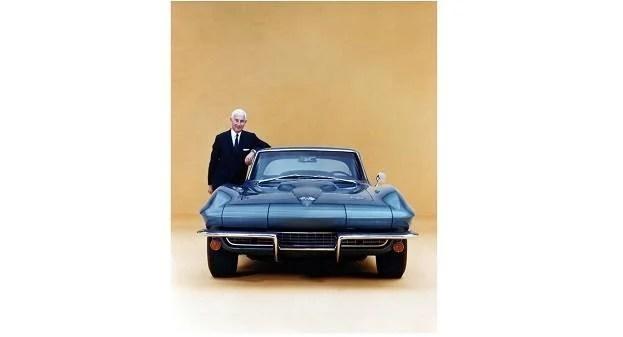 cq5dam.web.1280.1280 duntov with corvette