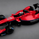 Formula-E: Electric Cars Can't Excite