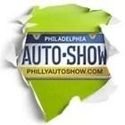 Auto Show Fever Set to Heat Up Philadelphia