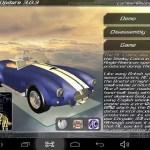 CA3D Screenshot_2014-05-24-03-54-44