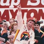 Automoblog.net Enters NASCAR Fast Lane with Darrell Waltrip