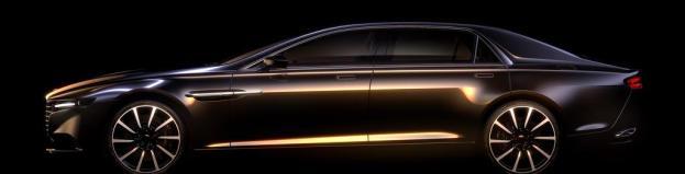 Aston Martin LeadImage-Lagonda_01