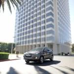 2014 Hyundai Tucson Limited AWD Review