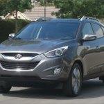 2014 Hyundai Tucson (36)