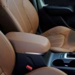 2014 Hyundai Tucson interior (4)