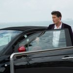 4 Strange, Yet Effective Celebrity Car Endorsements