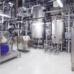 Audi Creates New Sustaniable Fuels