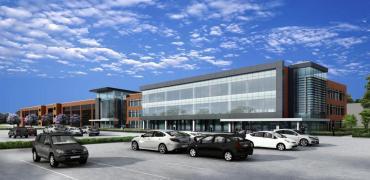 TTC Supplier Center