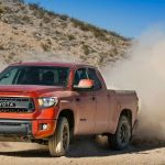 2015_Toyota_TRDPro_Tundra_Cover_Photo