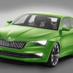 "Audi & Skoda Used ""Cheat Sheet"" Software"