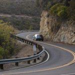 2015+Mazda3+5D+s+Touring+6MT+Blue+Reflex #5