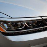 2016 Volkswagen Passat LED Headlight