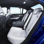 Lexus_GS-F_Blue_38__mid