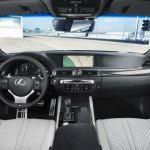 Lexus_GS-F_Blue_42__mid