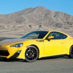 Scion_FRS_ReleaseSeries1_001