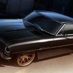 2015-SEMA-Chevrolet-1967-Nova-053