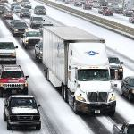 Best Winter Maintenance Tips for Your Vehicle
