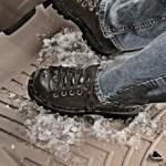 rubber-floor-liners