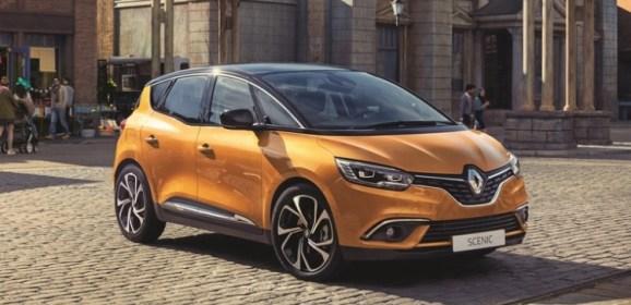 Renault reste le 1er annonceur de France!