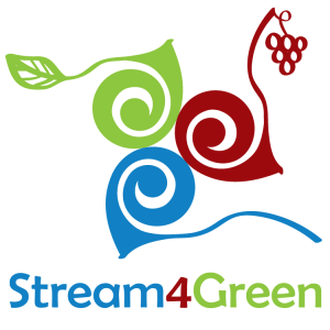 stream4green