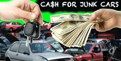 Auto Recycling Denver | Cash For Junk Cars (720) 541-9407