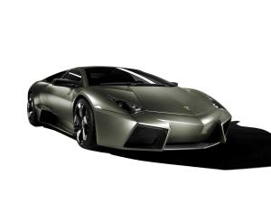 Lamborghini Reventon: Was the most expensive car made by Lamborghini from 2007 to 2013