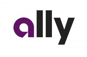 Ally, Embarrassed At Failing Dodd-Frank Stress Test, Shoots the Messenger - Autosavant | Autosavant
