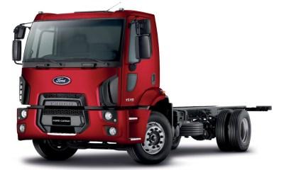 Cargo-1519-2016